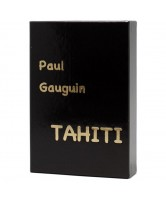 TAROT TAHITI (PAUL GAUGUIN) (55 CARTAS)