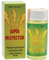 EXTRACTO SUPER PROTECTOR