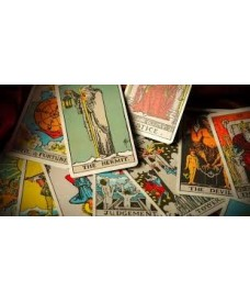TAROT OUTLET